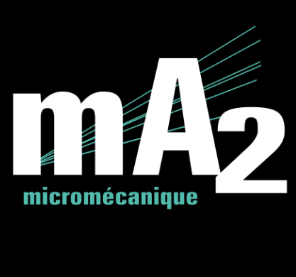 logoma2